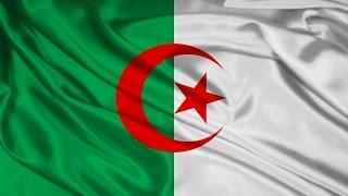 الدستور الجزائري الجديد يحدد الرئاسة بولايتين ويعترف باللغة الأمازيغية