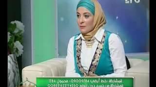 فيديو..أحمد كريمة للشباب: المرأة ليست بضاعة تُعاين