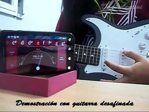 Nothing else matters acordes guitarra española