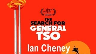 The Search For General Tso - Chinese Food In America Doc