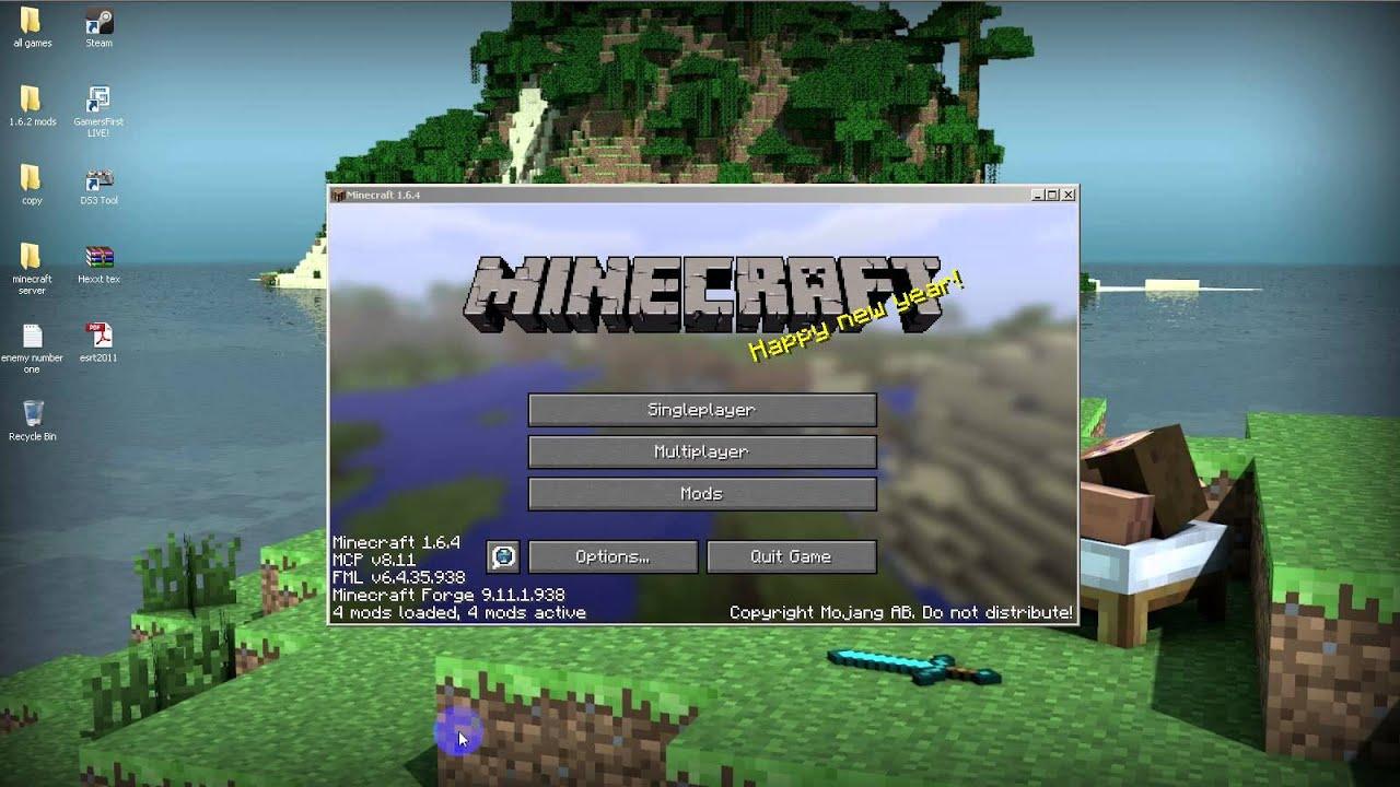 minecraft 1.7 2 mods skydaz