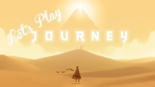 Game Time - Burnie and Ray Play Journey