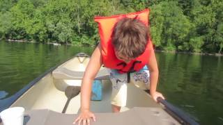 Неудачи на воде, смешное видео 2016 // Best Water Fails of 2016 Funny Fail Compilation