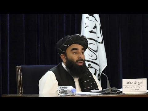 طالبان تعلن باقي الوزراء في حكومتها وتستبعد النساء من أي منصب وزاري…  - نشر قبل 23 ساعة