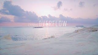 Cyprus Overflow (2018)