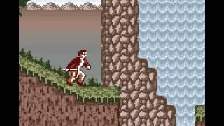 Pitfall - RetroGameNinja Plays: Pitfall: Beyond the Jungle - User video