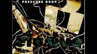 Watch Pressure Drop My Friend video