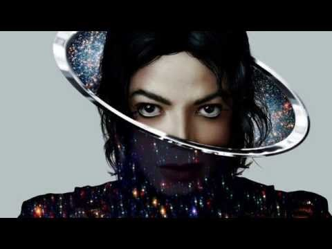 Michael Jackson : Xscape REAL SONG