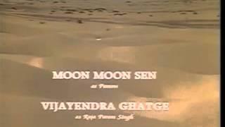 Kesariya Balam Lekin Full Video Song