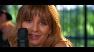Смотреть клип Ana Baniciu - Nu Sunt Perfecta