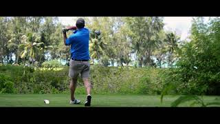 Sunrise to Sunset Golfing Experience at Sun Resorts