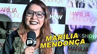 Marilia Mendonça - PLAGIO thumbnail
