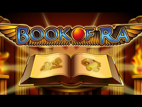 Old Book Of Ra Free Download