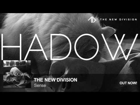 Клип The New Division - Sense