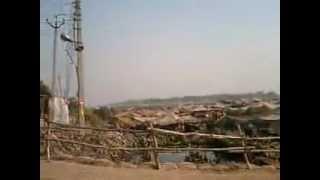 Ballia Dadri ka Mela ,Uttar Pradesh