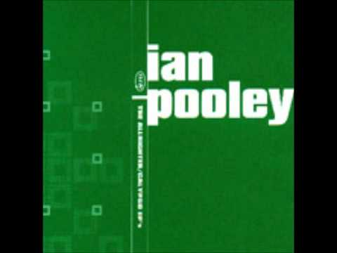 Ian Pooley - Allnighter