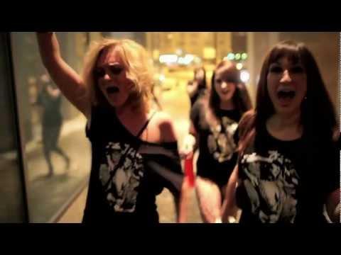 fuckmybeatz - nightlife in frankfurt // the official trailer (HD)