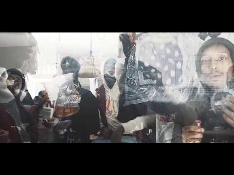 POP SMOKE - MEET THE WOO OFFICIAL VIDEO [SHOT BY GoddyGoddy]