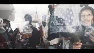 POP SMOKE - MEET THE WOO OFFICIAL VIDEO [SHOT BY GoddyGoddy]