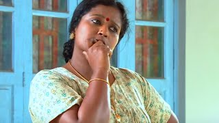 Marimayam I Ep 213 - How to fix a water main break? I Mazhavil Manorama