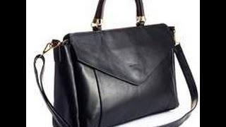Обзор женской сумки 28702 от Орифлеим!!!