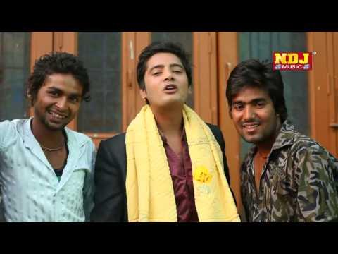Best Haryanvi Folk Song 2014   Madam Nache Nache Re Tu To   Pawan Gill   NDJ Music