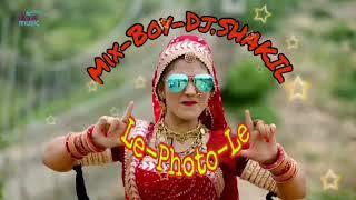 Le...Photo..le le (hard-bass-mix){Mix-Boy-Dj.Shakil}