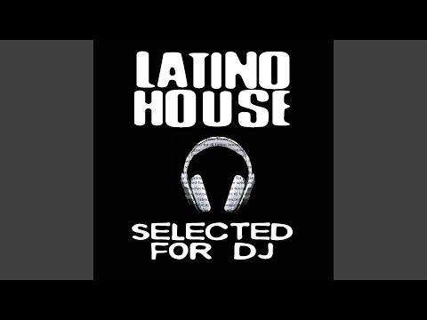 Viva Fortaleza (feat. Sandra D.) (Tribal Club Mix)