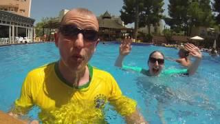 My Holiday Video | Majorca 2016