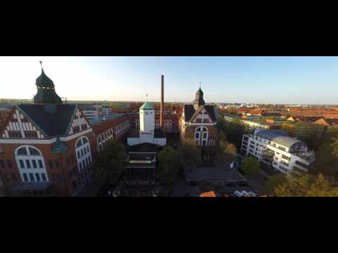 One Day in Hannover |  Expedia