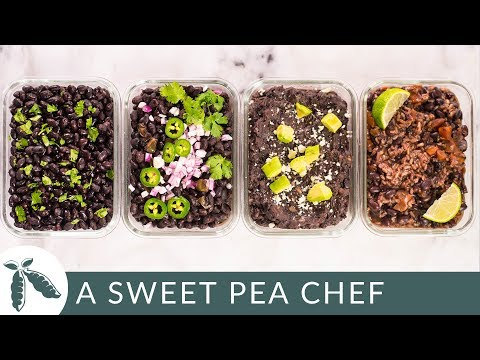 how-to-make-instant-pot-black-beans-4-amazing-instant-pot-black-beans-recipe-|-a-sweet-pea-chef