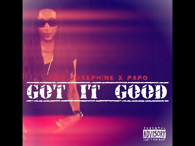Got it Good (Official Video)