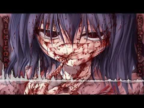 Nightcore - Pain