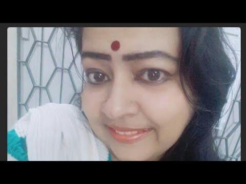 yaad-piya-ki-aane-lagi,-cover-kalyani-nath.-a-beautiful-romantic-song-of-film-yaad-piya-ki-aane-lagi