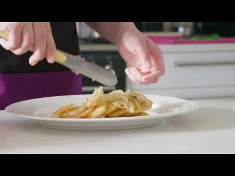 Study Online with International Culinary Studio
