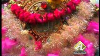 KALAM ON HAZRAT LAL SHAHBAZ QALANDAR SEHWAN SHARIFF