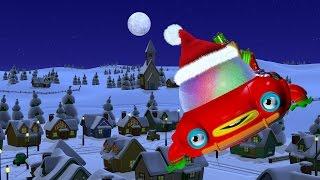 TuTiTu Christmas | Christmas Surprise