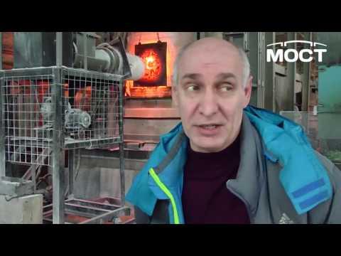 Бокситогорский силикатный завод
