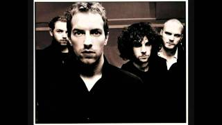 Coldplay - Parachutes | 10% Discount Coupon