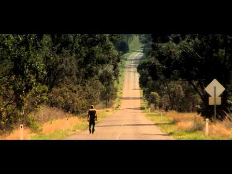 The Backpacker -