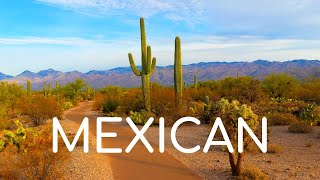 ✅ Royalty Free Mexican Mariachi Background Music No Copyright