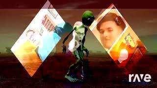 Ravedj Tu Cosita El Chombo Chadtronic Scan Cosita Gang.mp3