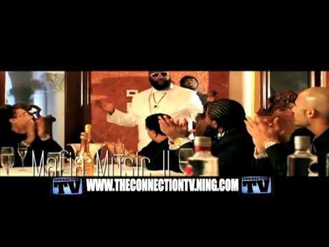 rick ross-mafia music 2 trailor