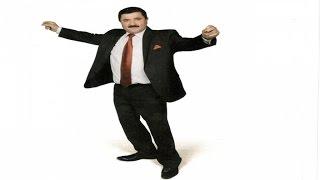 Ahmet Aykın - Tiridine Bandım - KASTAMONU OYUN HAVALARI ELEKTRO BAĞLAMA KEMANE ZİL