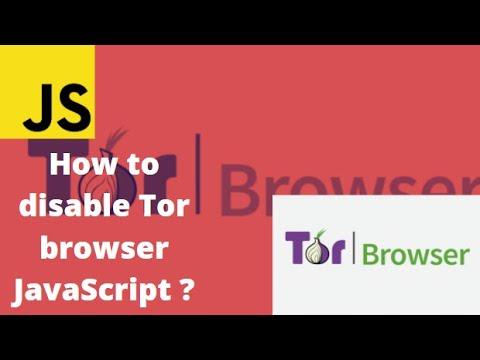 Javascript для tor browser hyrda вход как качать торрент файлы через браузер тор hyrda вход