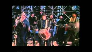 ZZ Top - Doubleback (Official Video)(A Music Video of Doubleback by ZZ Top., 2011-03-11T22:18:05.000Z)