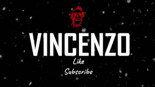 Vincenzo mass what s up status 💥💥.. Free fire