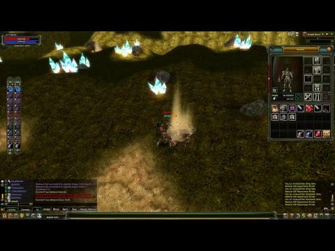 Knight Online Hayat Offline