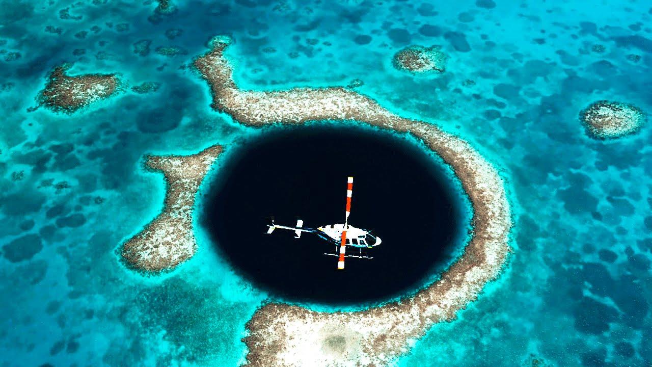 информация гороскопах амая большая нлубина моря информация всех