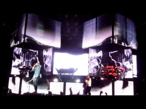 Download Mp3 Linkin Park LIVE The Encores 8-18-14 PNC Arts Center, Holmdel, NJ gratis